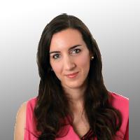 Elena Callegari